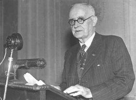 Joseph Dumville (1862-1959)